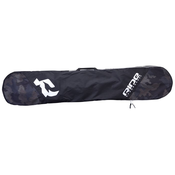 Ride - Unforgiven Snowboard Bag 2013