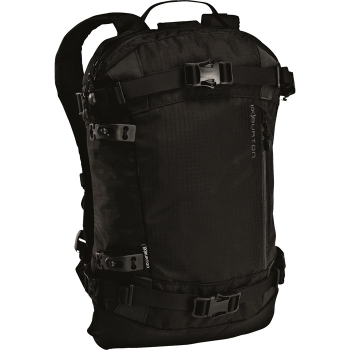 Burton - ak 15L Backpack