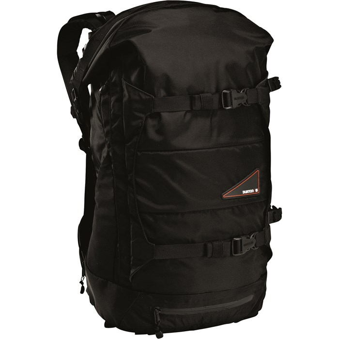 Burton - Glacier Backpack