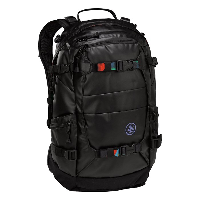 Burton - Rider's 25L Backpack