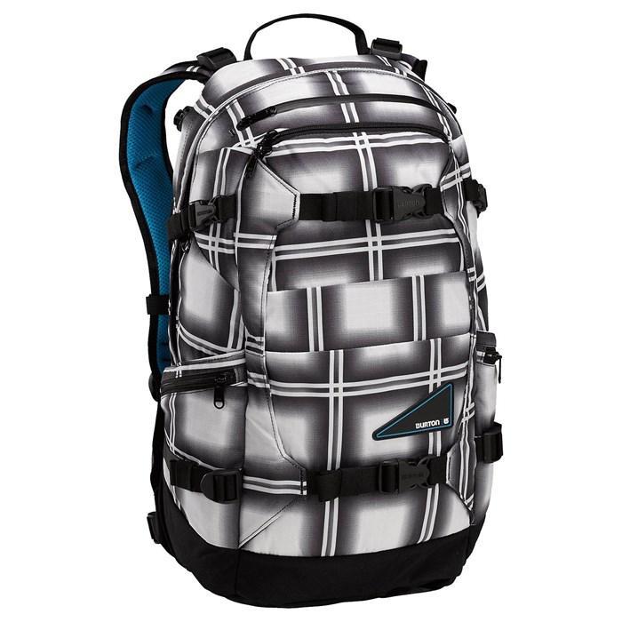 Burton - Rider's 25L Backpack