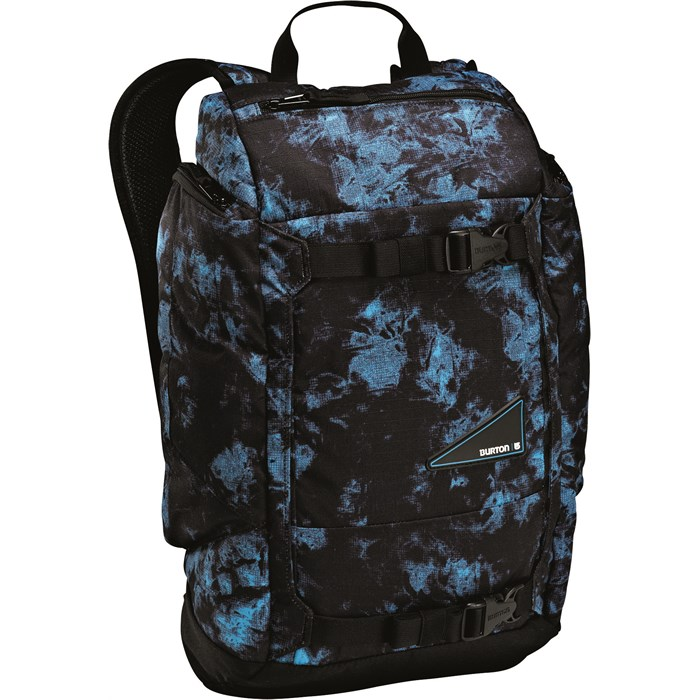 Burton - Backdoor 16L Backpack