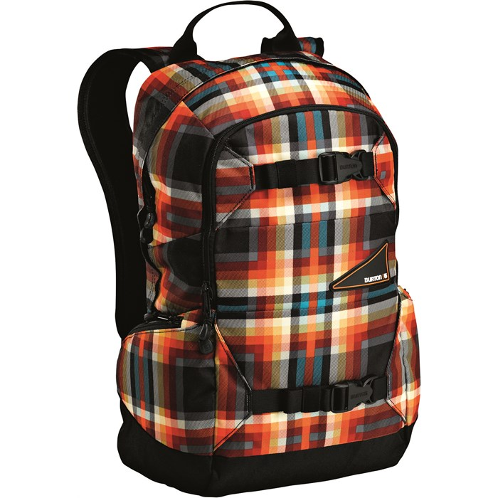 Burton - Day Hiker 20L Backpack