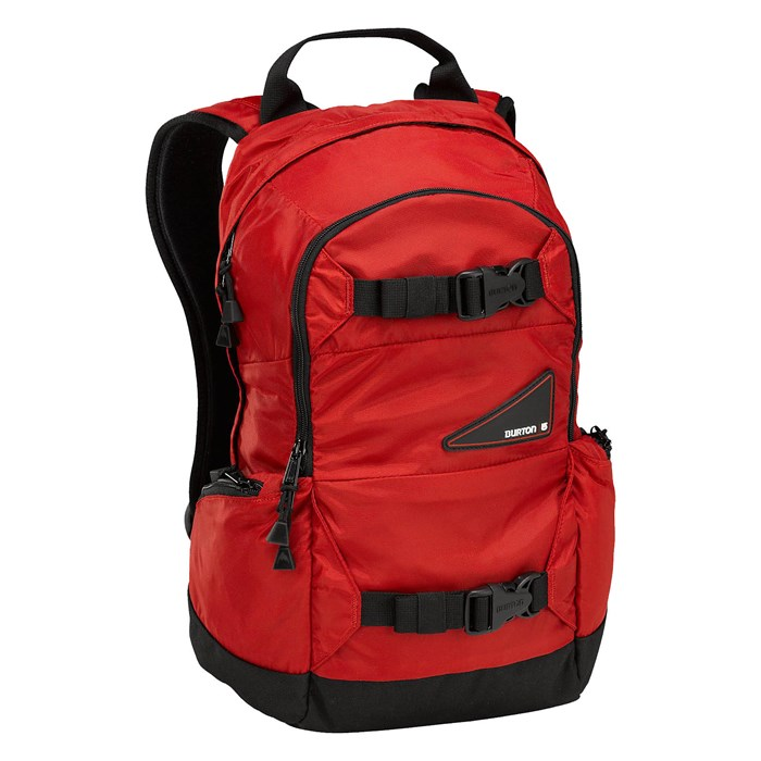 Burton - Day Hiker 12L Backpack