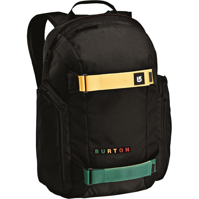 Burton - Metalhead Backpack