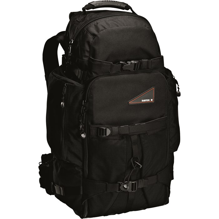 Burton - F-Stop Photo Backpack