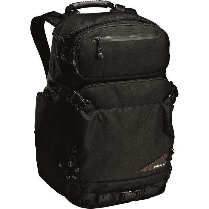 Burton - Focus Photo Backpack