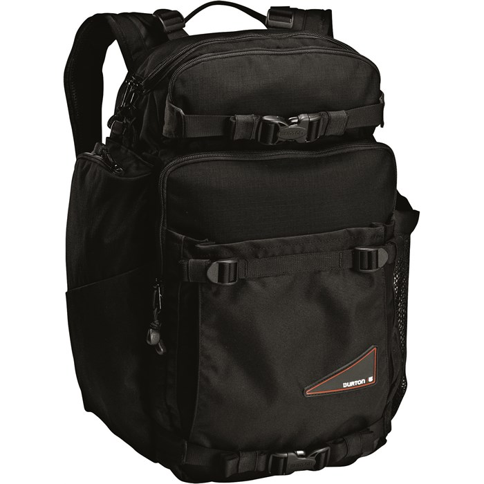 Burton - Resolution Photo Backpack