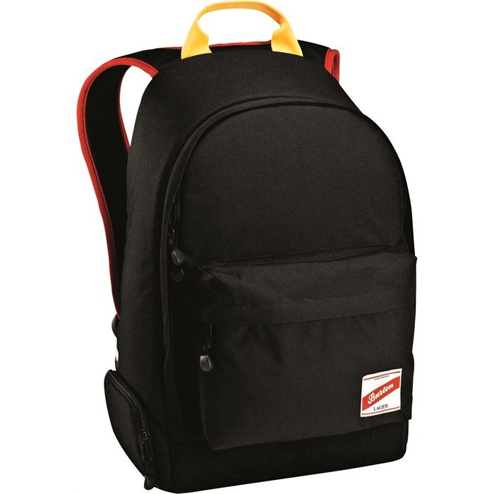 Burton - Burton Mr. Beer Backpack