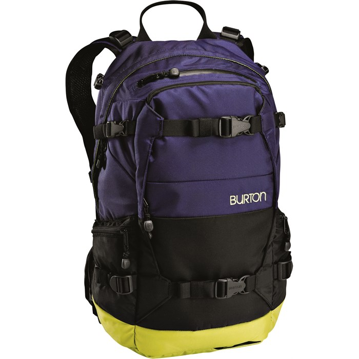 Burton - Rider's 22L Backpack - Women's