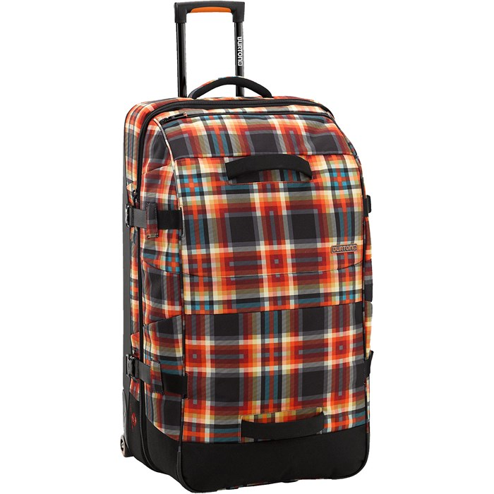 Burton - Wheelie Sub Bag