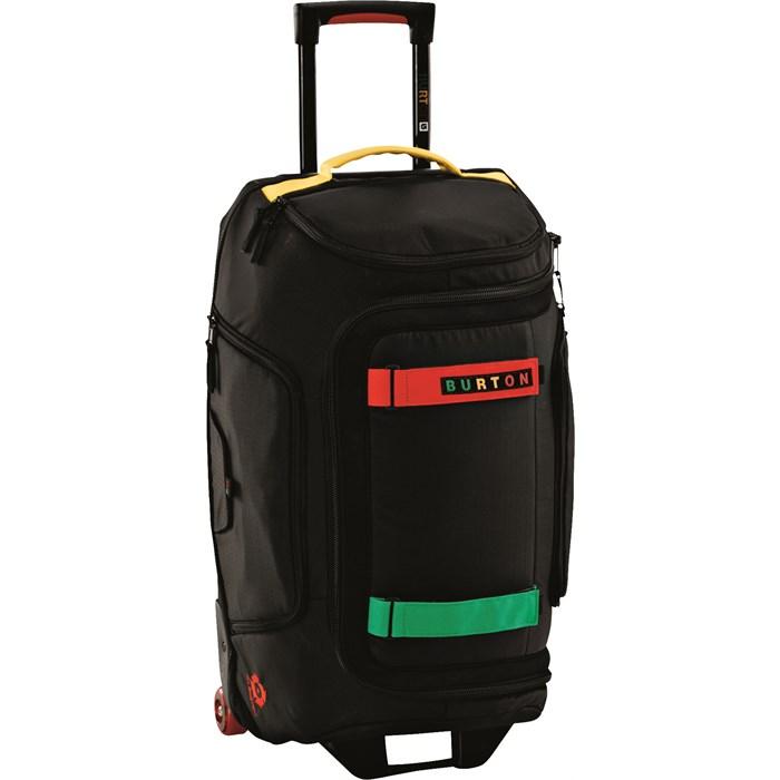 Burton - Tech Light Duffel Bag - MD