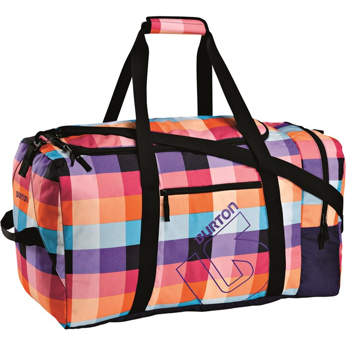 Burton - Boothaus Bag - LG