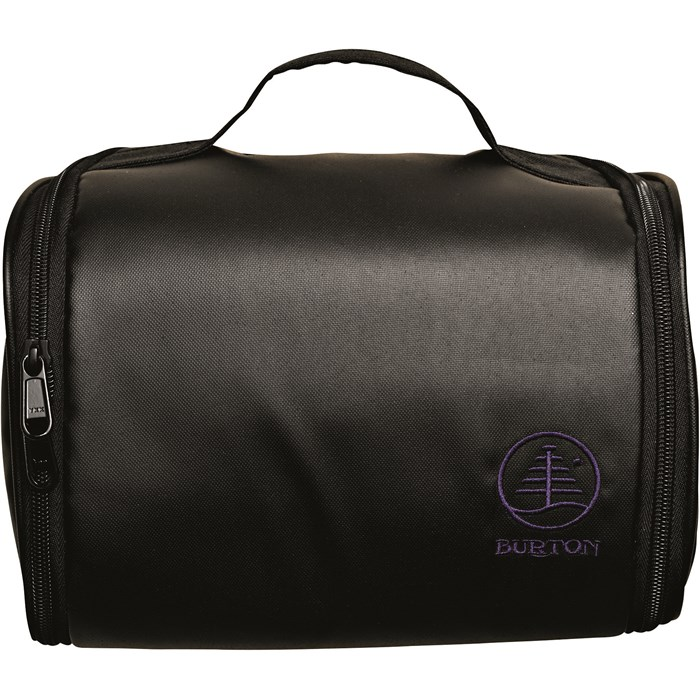 Burton - Tour Toiletry Kit