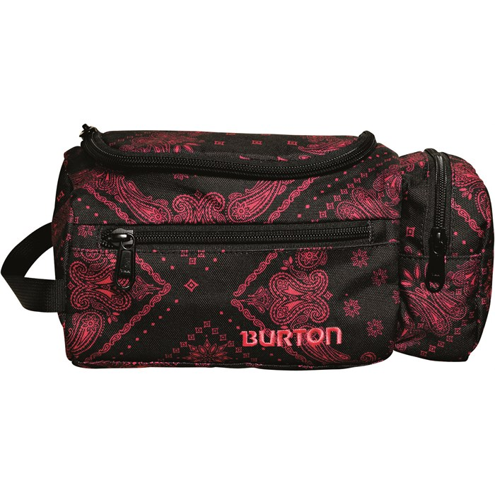 Burton - Road Tripper Kit