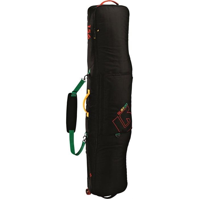 Burton - Wheelie Gig Snowboard Bag 2013