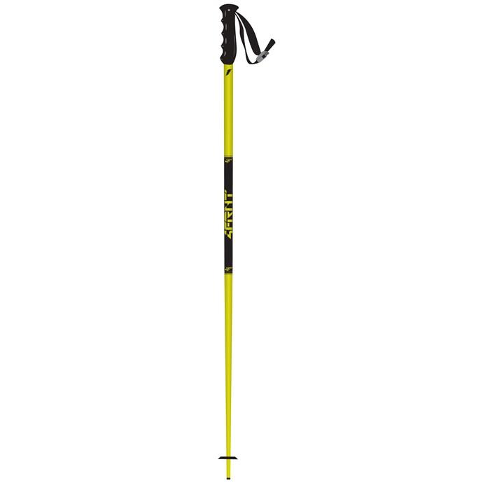 4FRNT - Dubbs Ski Poles 2013