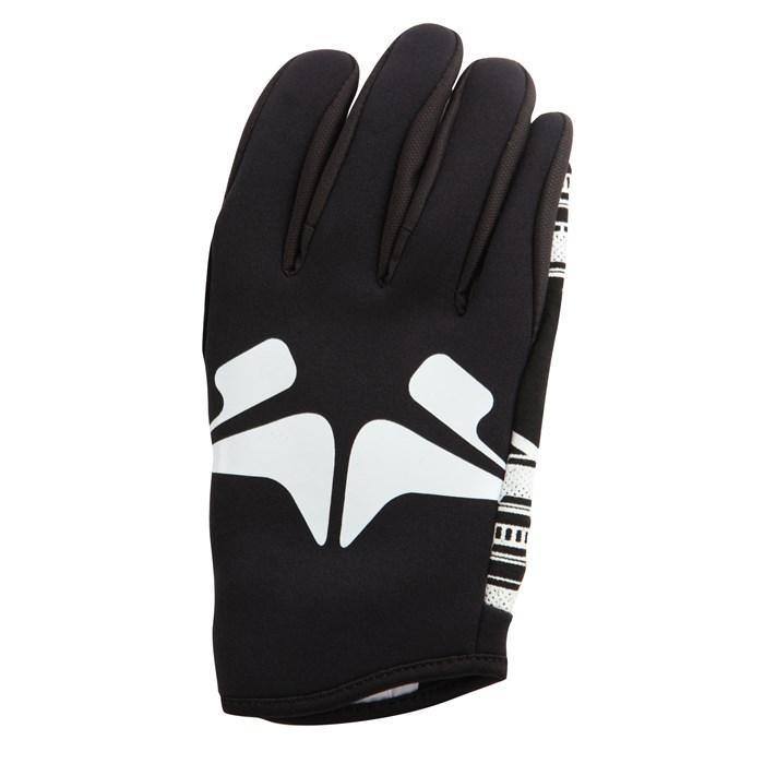 Rome - Brand Gloves