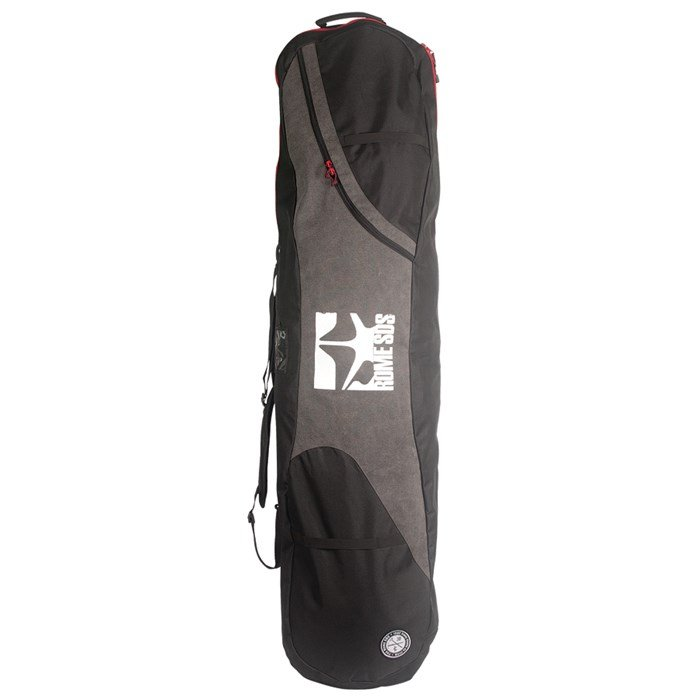 Rome - Roadie Snowboard Bag 2013