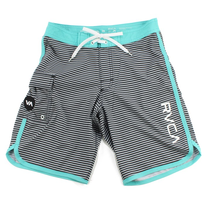RVCA - Repeater Boardshorts