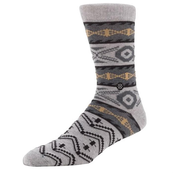 Stance - Alashan Crew Socks