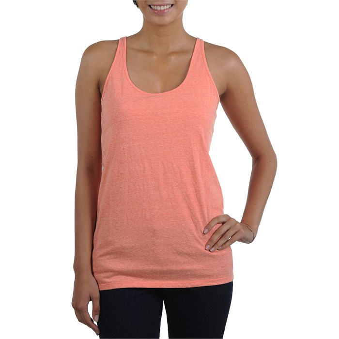 Volcom - V.Co Meadow Tank Top - Women's