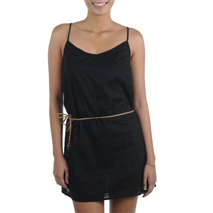 Volcom - Festivus Dress - Women's