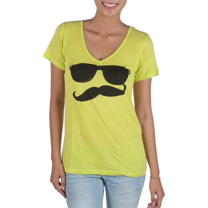 Mens Volcom T Shirts