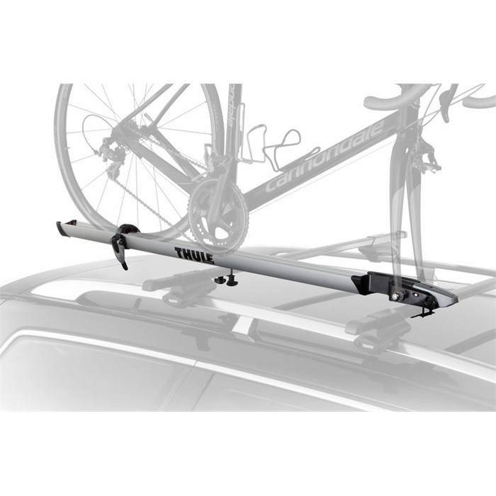 Thule - Echelon Bike Rack