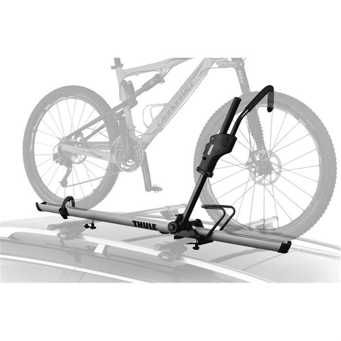 Thule - Sidearm Universal Mount Bike Rack