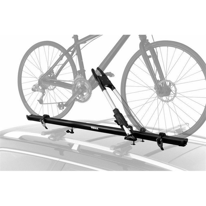 Thule - Big Mouth Bike Rack