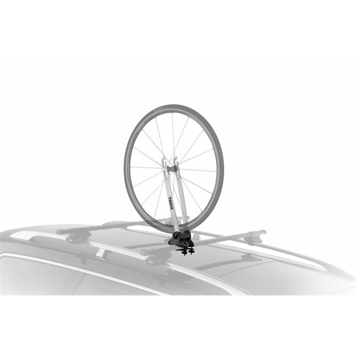 Thule - Wheel On Wheel Fork