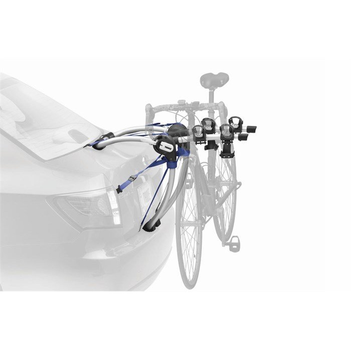 Thule - Gateway 2-Bike Rack