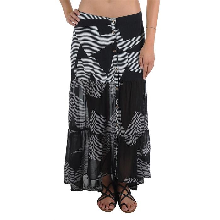 Volcom - Strangler Skirt - Women's