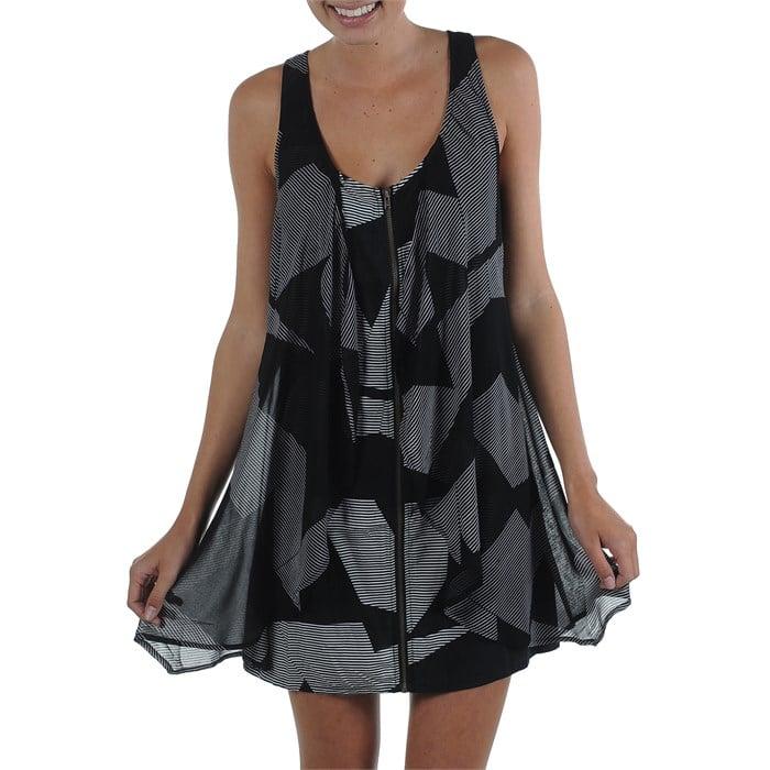 Volcom - Strangler Dress - Women's