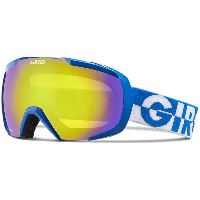 Giro - Onset Goggles