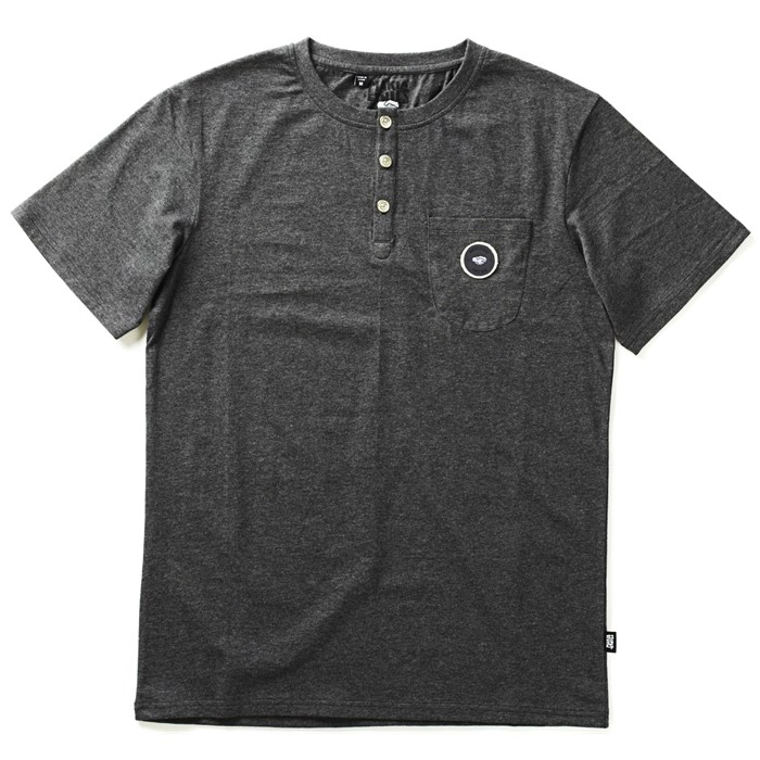 Makia - Pocket T Shirt