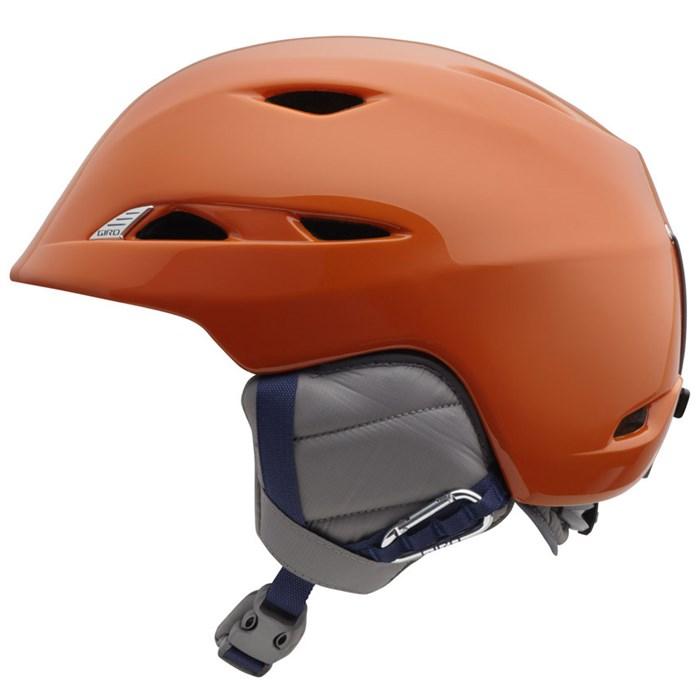 Giro - Montane Helmet