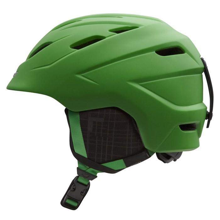 Giro - Nine.10 Helmet