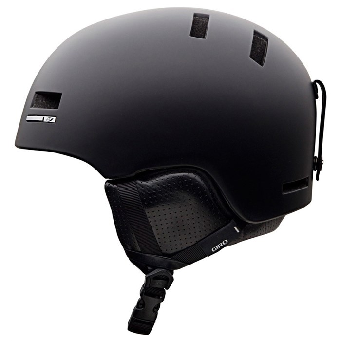 Giro - Shiv 2 Helmet