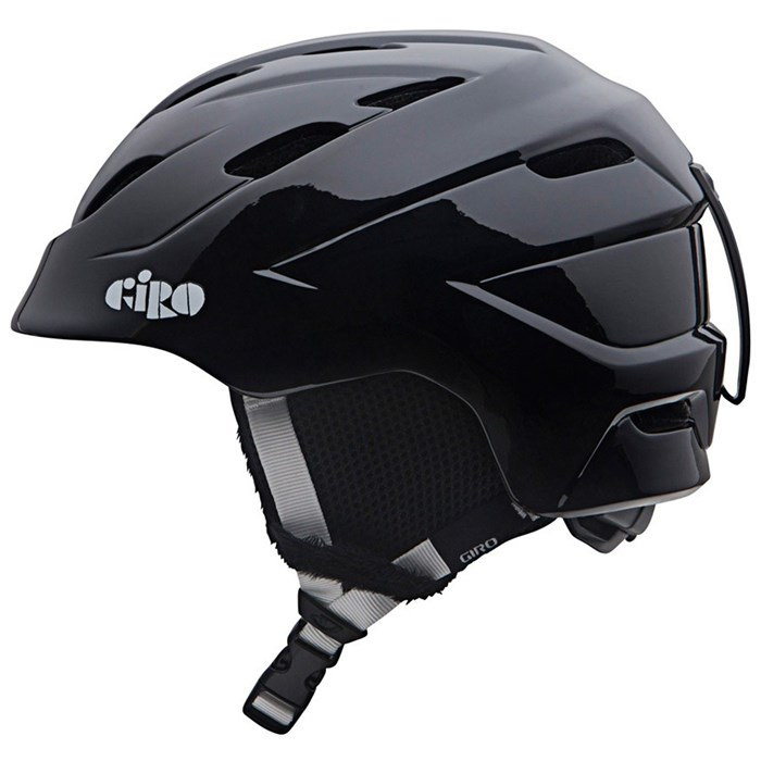 Giro - Nine.10 Helmet - Kid's