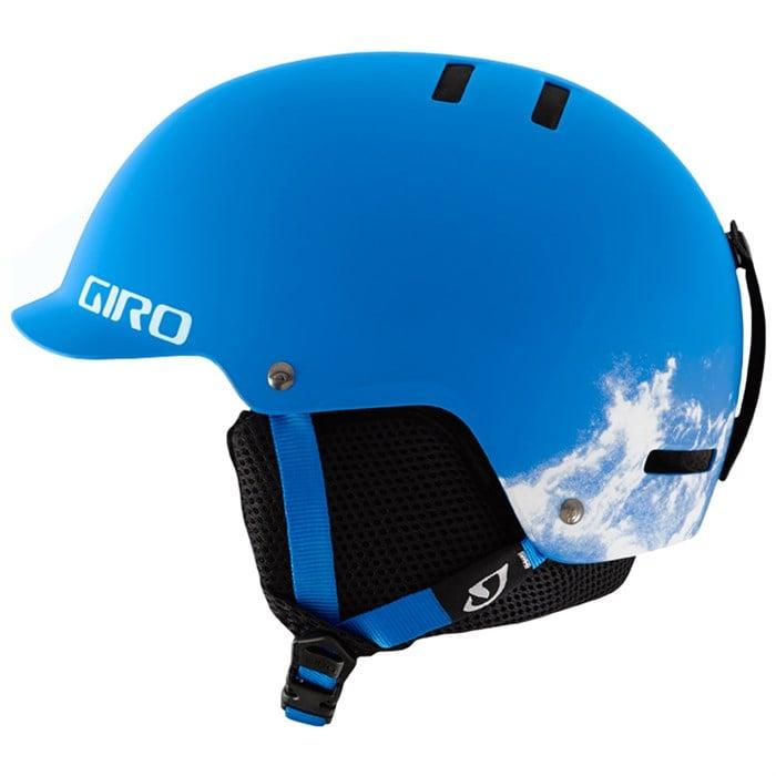 Giro - Vault Helmet - Big Kids'