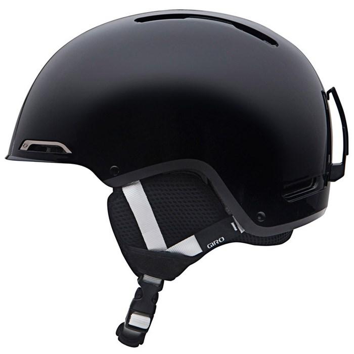 Giro - Rove Helmet - Kid's