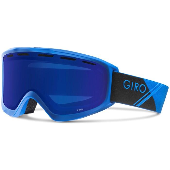 Giro - Index OTG Goggles