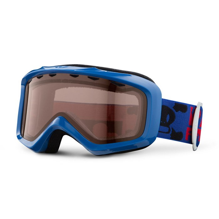 Giro - Grade Goggles - Youth