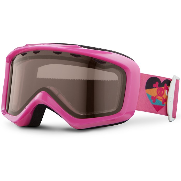 d5ef627feafa Giro - Grade Goggles - Youth - Girl s ...