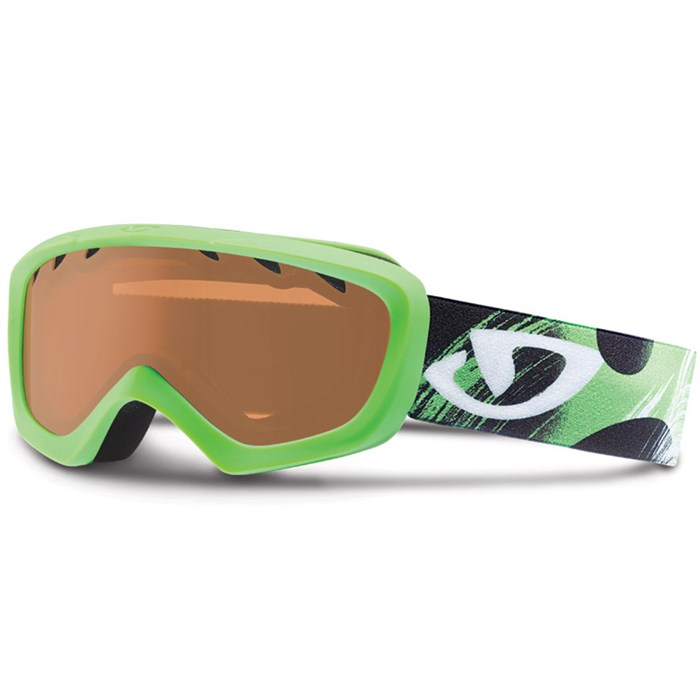 Giro - Chico Goggles - Kid's