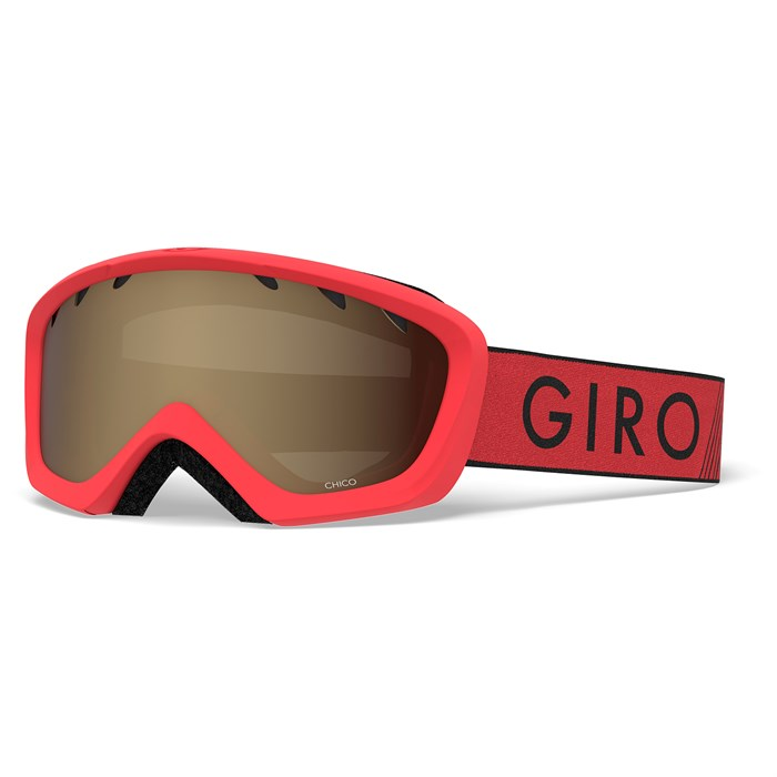 Giro - Chico Goggles - Little Kids'