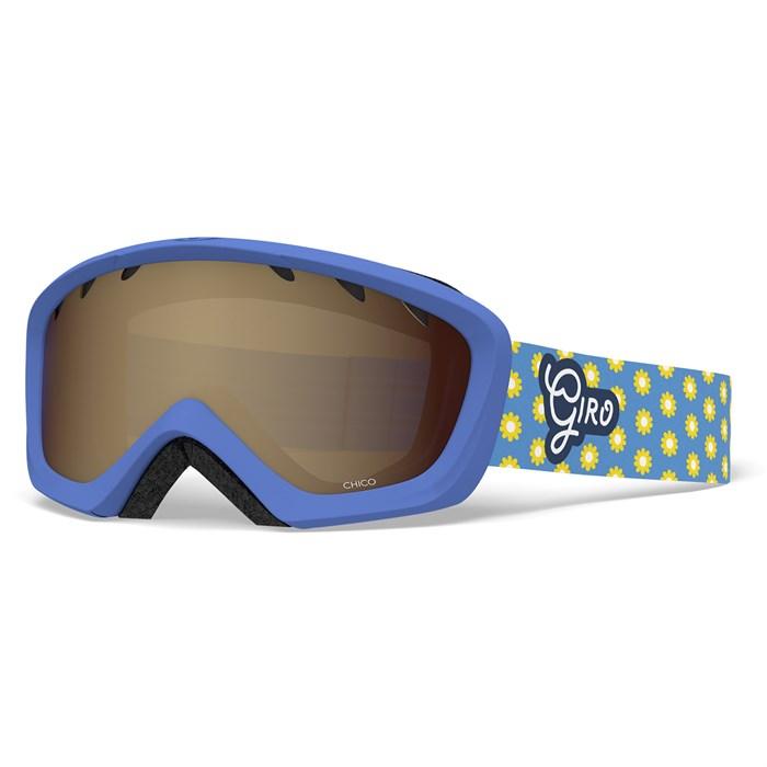 Giro - Chico Goggles - Little Kids'