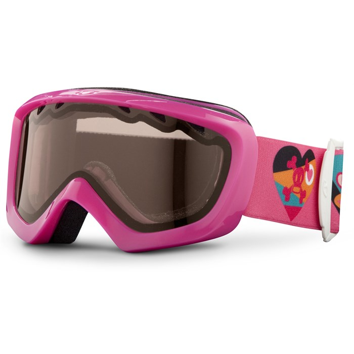 Giro - Chico Goggles - Youth - Girl's